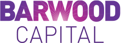 Barwood Capital